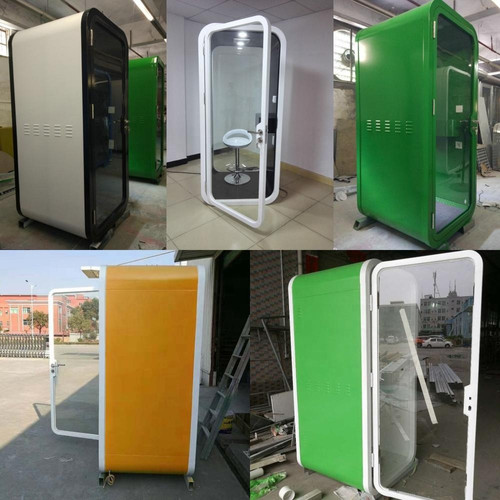 phonebooth pods.jpg