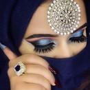 face veil idea (14).jpg