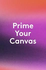 Brochure Prime Your Canvas.jpg
