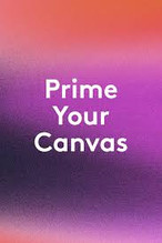 Brochure Prime Your Canvas.jpg
