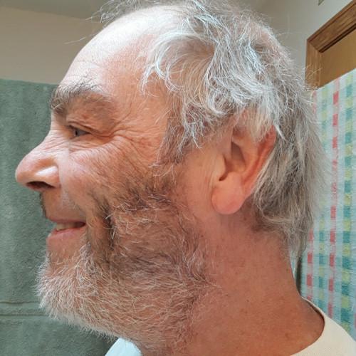 Ric - With COVID Beard.jpg