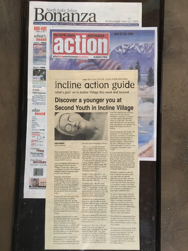 SY - Bonanza Article Frame.jpg