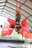 AerialAcrobaticsA 366.JPG