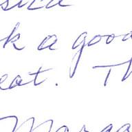 SY - Thank yous - Margaret (1).JPG