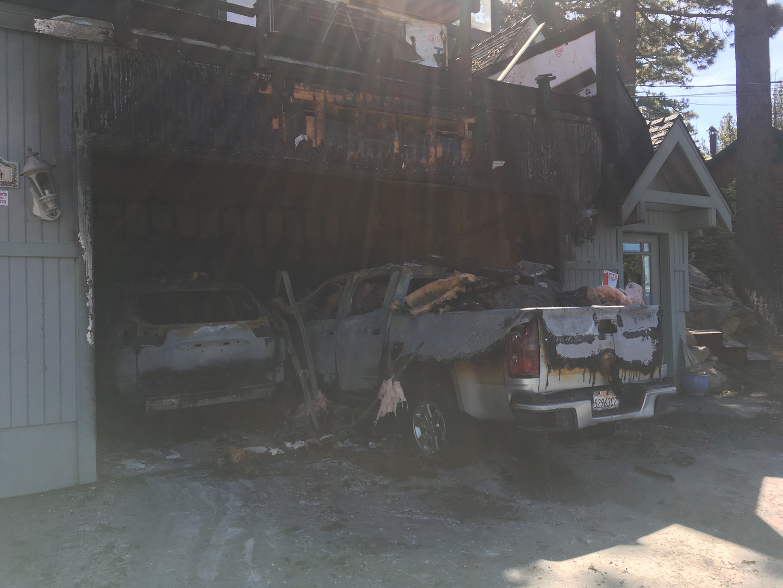 Fire at neighbors the next AM (2).JPG