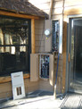Cabin Electrical  (1).JPG