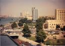Egypt - Cairo.JPG