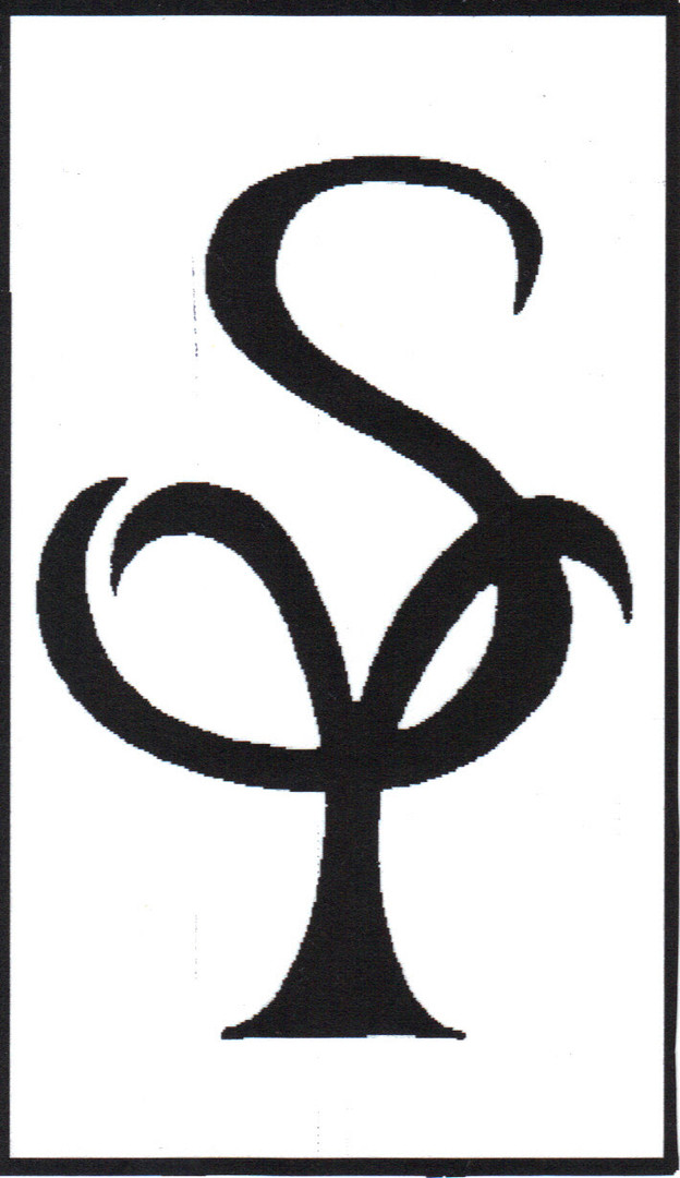 SY - Logo with trim.JPG