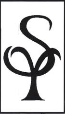 SY - Logo with trim.JPG