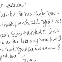 SY - Thank yous - Shea (2).JPG