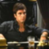 Al Pacino - Legal- The Devil.jpg