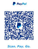 SY - JS - PayPal QR code.JPG