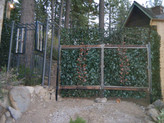 Cabin Property Gate (1).JPG