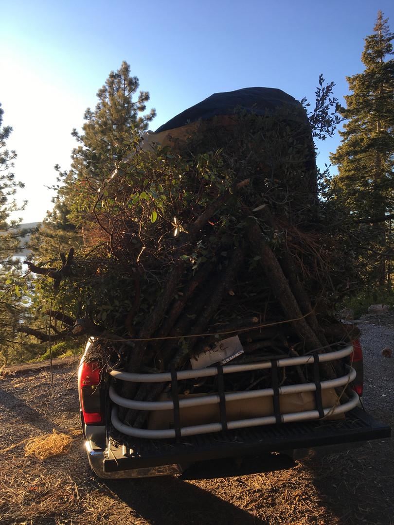 Fire Prevention - 2 24 20 - Full Truck -