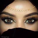 face veil idea (11).jpg