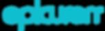 Epicuren-Logo.png