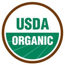 Brochure Organic Product Stamp.jpg