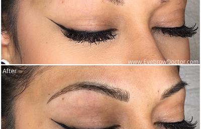 Perm eyebrow.png