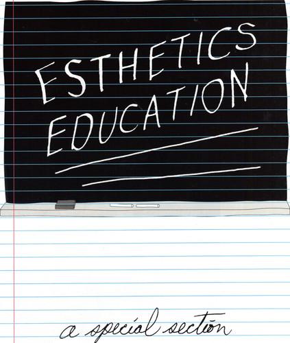 SY - Esthetics Education.JPG