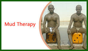 SY - Mud therapy.jpg