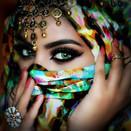face veil idea (17).jpg