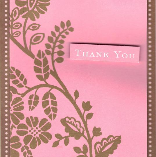 SY - Thank yous - Margie (1).JPG