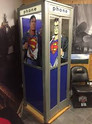 Clark & super phone booth.jpg