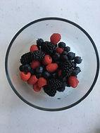 Mixed Berries.JPG