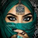 face veil idea (18).jpg