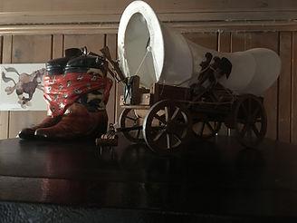 chuck wagon (2).JPG