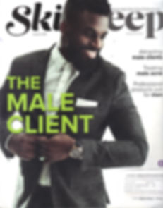 SkinDeep - Male Client  Cover Page.JPG