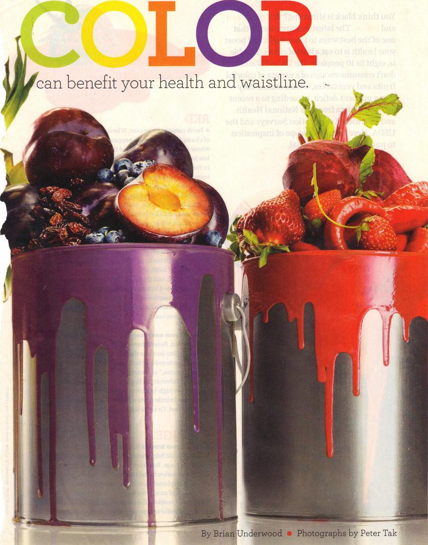 Food Paint (2).JPG