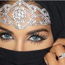 face veil idea (21).jpg