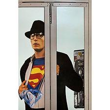 Quick change Superman phonebooth.jpg