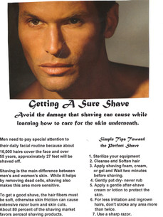 SY - Mens Shave Care.JPG