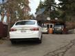 205 Park Lane Kings Beach CA -Parking -