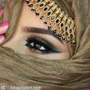 face veil idea (13).jpg