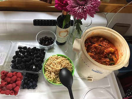 Spaghetti -with extras.jpg