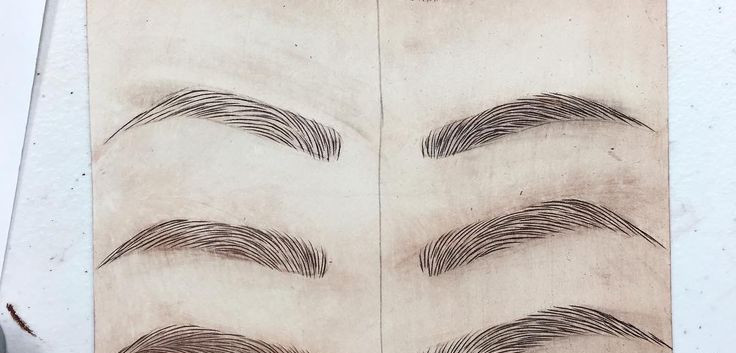 Permanent Eyebrow designs.jpg