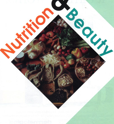 SY - Nutrition and Beauty (1).JPG