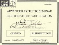 SY - Advanced Aesthetics Certificate (1)