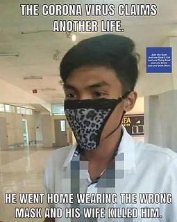 coronavirus mask joke.jpg