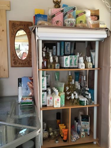 SY - Product small shelf.jpg