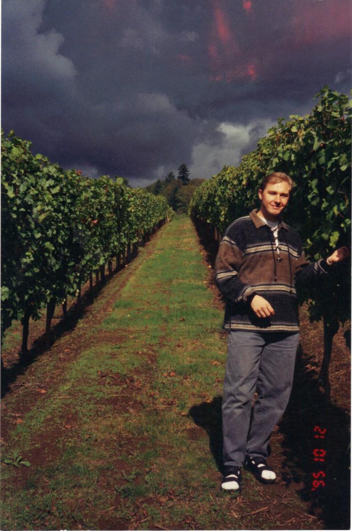 Jeremy Wilken - 1995.JPG