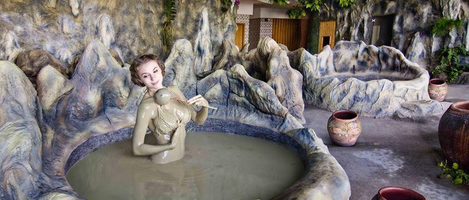 SY Mud Tub.jpeg