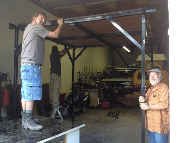 GF welding 2015 (2).JPG