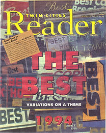 SY - MSP Newspaper Cover - The Reader.JP