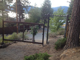 Cabin - Property Gate Frame (5).JPG