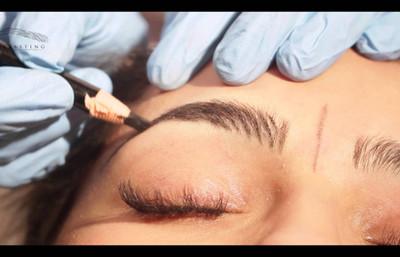 Perm Eyebrows.jpg
