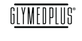 SY - GlyMed logo.png